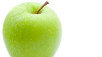 qué significa soñar con manzana