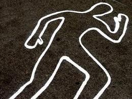 Qué significa soñar con un cadaver