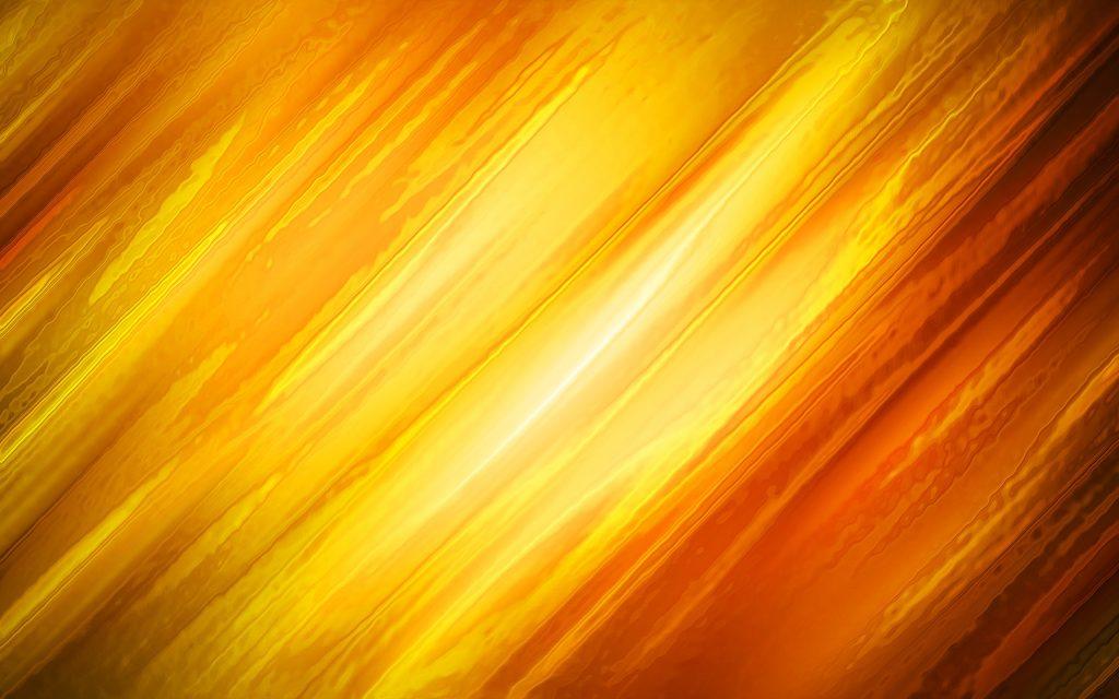 Que significa soñar en naranja