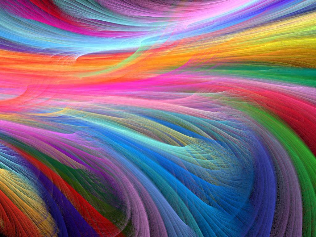 Que significa soñar en colores