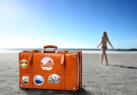 Que significa soñar con viajar