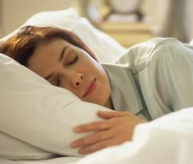 Que significa soñar con dormitorio