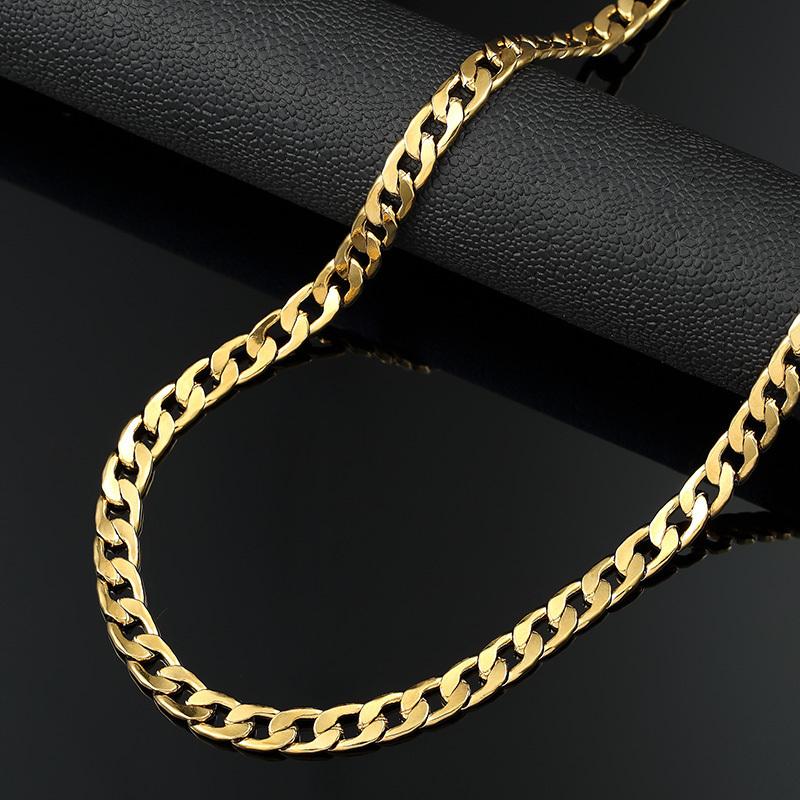 ac7431c4c4eb Qué significa soñar con cadena de oro